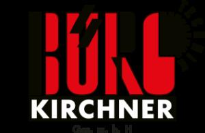 Bürotechnik Kirchner